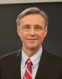 Thom Hartmann bio headshot