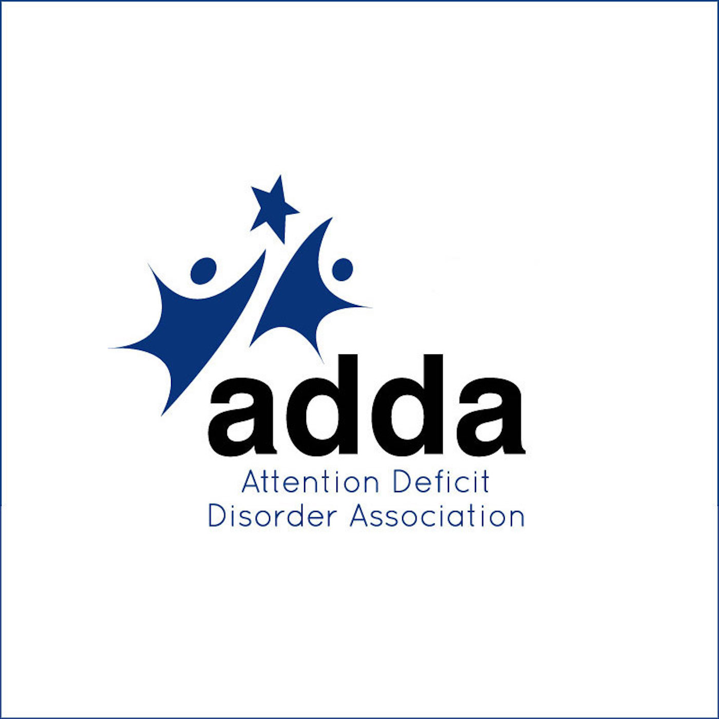 ADDA Podcast